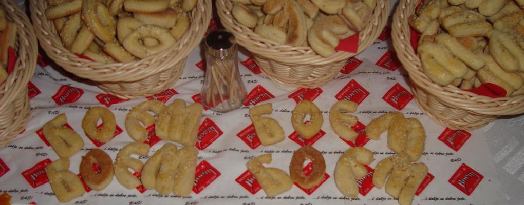 Boemski hleb