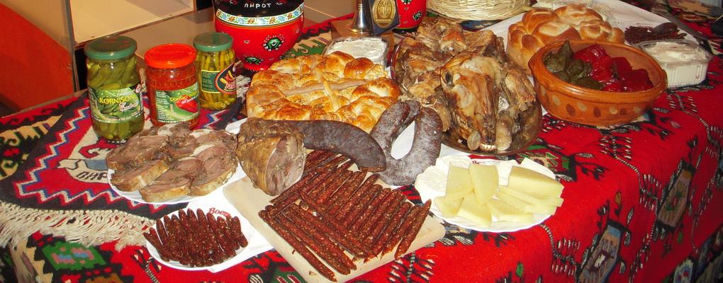 Peglana Kobasica