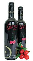 cherry Or